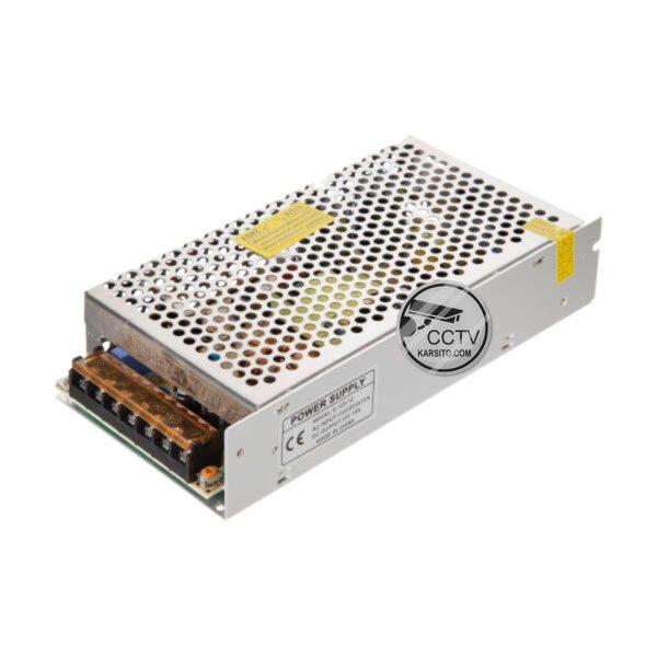 04 30 منبع تغذیه برق مدل S 250 12