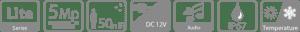 HDW1500EMP-A7