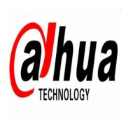 cropped Dahua logo crop.55c8fdd2125ad Copy