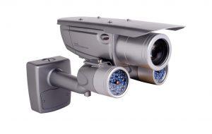 نوع دوربین مداربسته داریم؟ 1