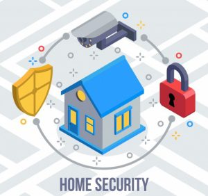 home security background 23 2147629982